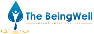 The BeingWell