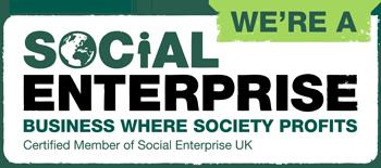 London Mindfulness social enterprise