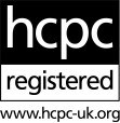 HCPC mindfulness teacher London