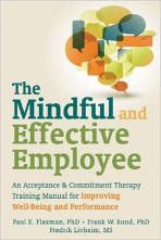 London mindfulness at work trainer