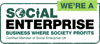 London Mindfulness social enterprise