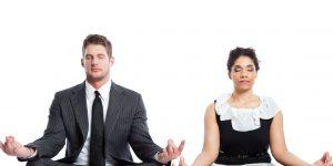 E14 Mindfulness at Work